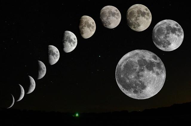 three moons wicca - photo #9