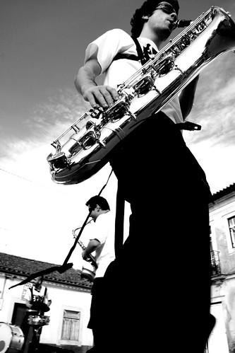 Dixieland 2008