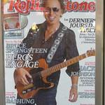 Rolling Stone thumbnail