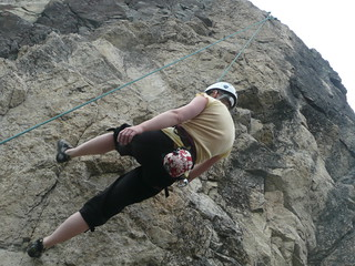 Do rock climbing near Sant Virenc - Things to do in Andorra la Vella