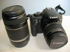 cameras & optics, digital camera, camera, single lens reflex camera, lens, canon ef 75-300mm f/4-5.6 iii, camera lens, reflex camera,