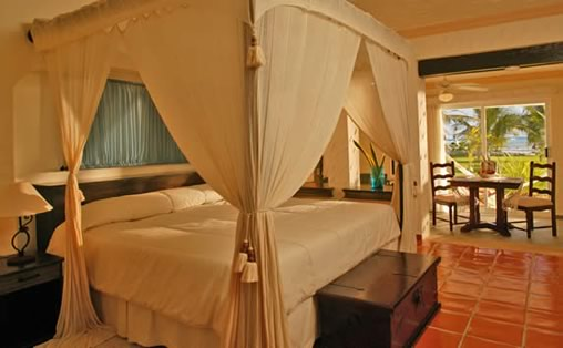 Dorado Suites Hotel Caleta De Fuste Ltur