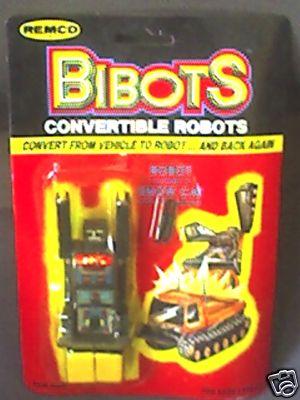 robot_bibotremco.JPG