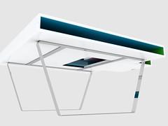 Diner table .....new design
