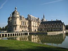 Musée Vivant du Cheval