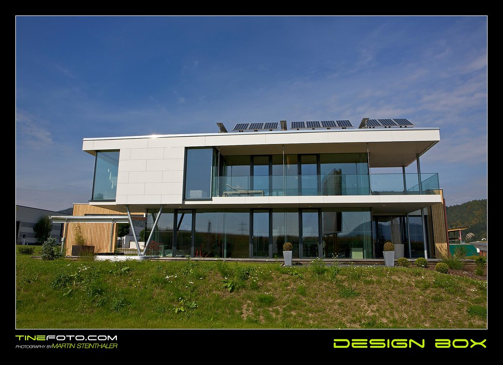 Griffner haus design box 2008 09 30 258 a photo on for Haus design software