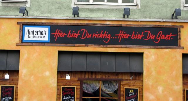 Bar Caf Ef Bf Bd Restaurant A Reprendre Dans Village