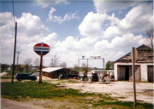abandoned missouri standard scannedphotos gasstations
