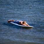 Malibu Trip Oct 23 03