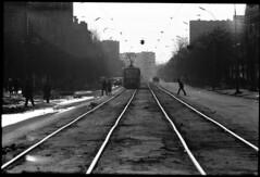 Yaroslavl 1980s