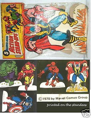 msh_superheroestandups