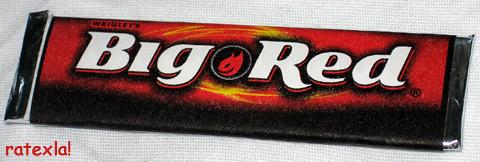 vegan gum