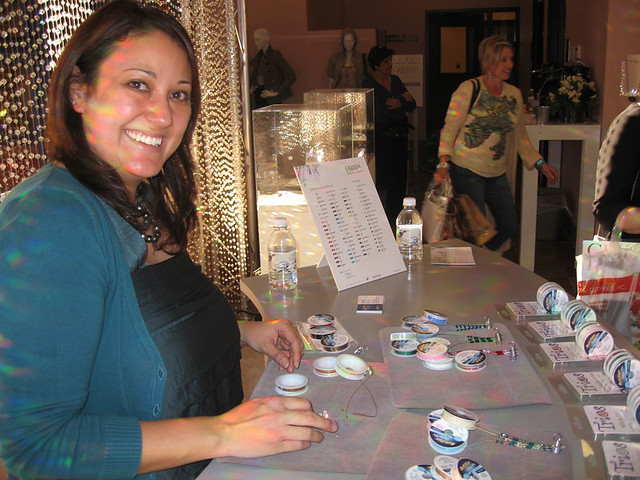 CREATE YOUR STYLE IN TUCSON 2009   Flickr - Photo Sharing!