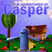 the_adventures_of_casper_by_freshgraphics-3D