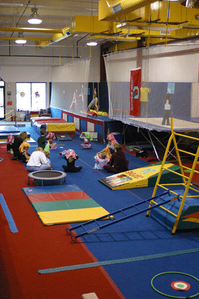 preschool gym buckeye gymnastics preschool flickr photo 720