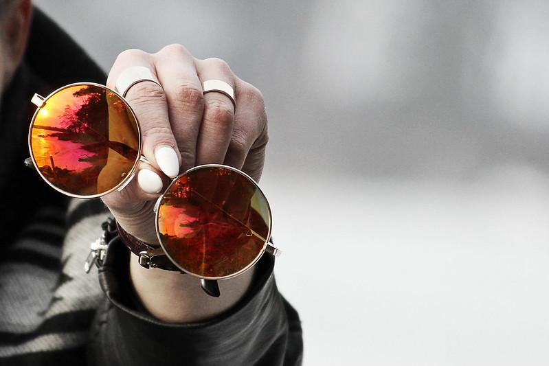 shades10