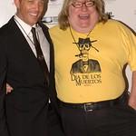 David Cooley and Bruce Villanch