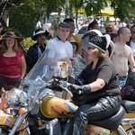 West Hollywood Gay Pride Parade 018