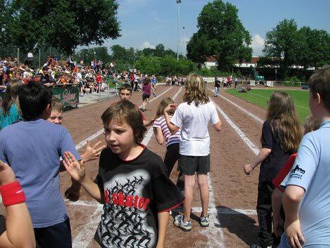 realschule steinhagen