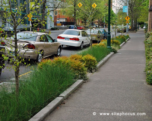 12th Avenue Portland 004 Flickr Photo Sharing