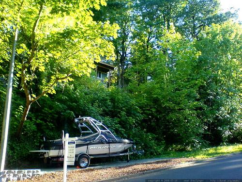 home for sale in lake oswego   DSC01425