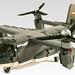 RAACF Vulture Heavy Lift VTOL