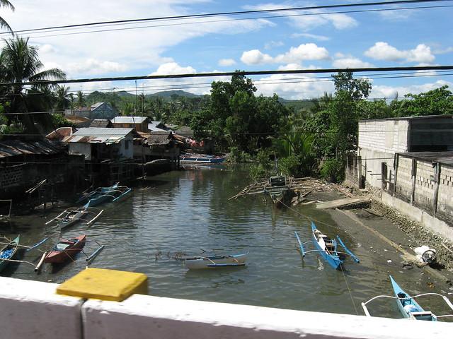Danao philippines