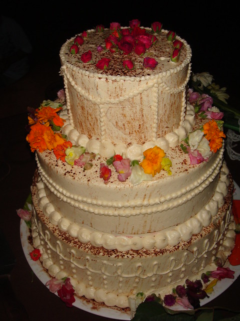 tiramisu wedding cake tiramisu wedding cake flickr photo 21025