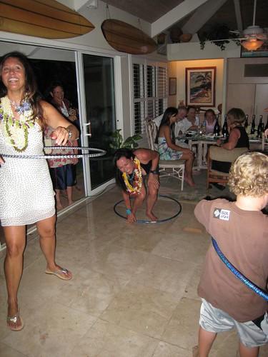 Honolulu IMG_5445