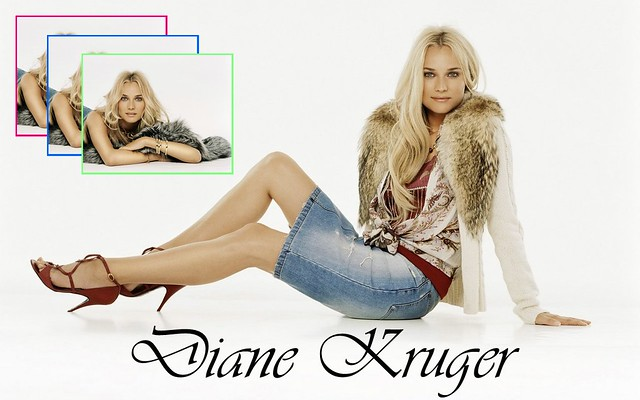 diane_kruger_wallpaper