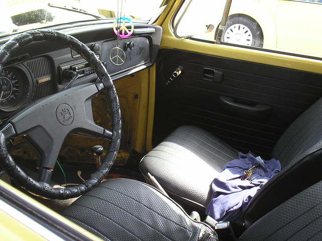 1969 Volkswagen Variant Pictures C13856 furthermore 1967 Volkswagen Variant Pictures C13854 further Vw Karmann Ghia Electric also Airkooledkustoms likewise Viewtopic. on 1971 vw beetle and super