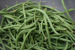 vegetable, green bean, produce, food, common bean, cowpea,