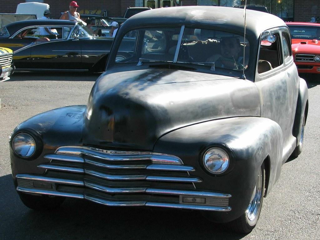 1947 chevrolet 2 door coupe in progress 39 3wim053 39 2 a for 1947 chevy 2 door coupe