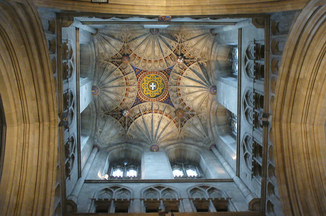 How to Install a Ceiling Fixture in a Cathedral Ceiling | eHow.com