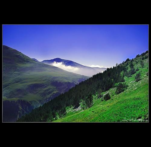 landscape nikon catalonia nuria greatshot catalunya muntanya montains pirineo pirineu pyrenee catalogne fontalba outstandingshots balandrau d40x qualitypixels