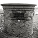 Small photo of Air Shaft