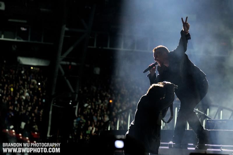 U2 12