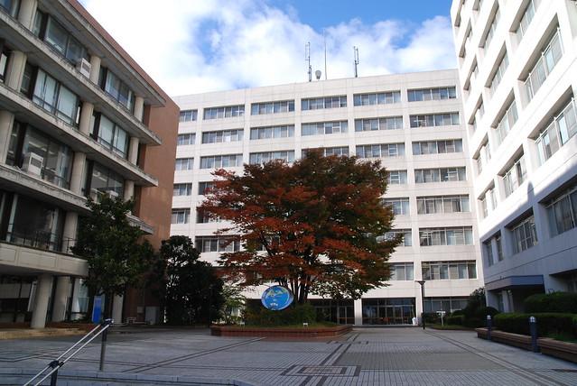 [url=https://www.flickr.com/photos/... 大阪大学箕面キャン