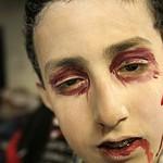 zombiewalk overvecht 19042008 125.jpg
