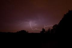 lightning-3626-6