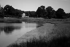 Bennetts-Creek-2
