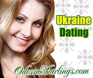 Use The Ukraine Singles Finder 38