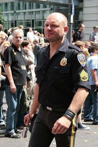 2644198846 b8ab1f50cf Albuquerque Gay Pride Parade 2010  La Raza Unida and Raza Youth
