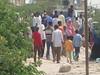 FerieHargeisa 2008 169