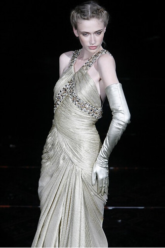 Zuhair murad wiki for Haute couture wikipedia