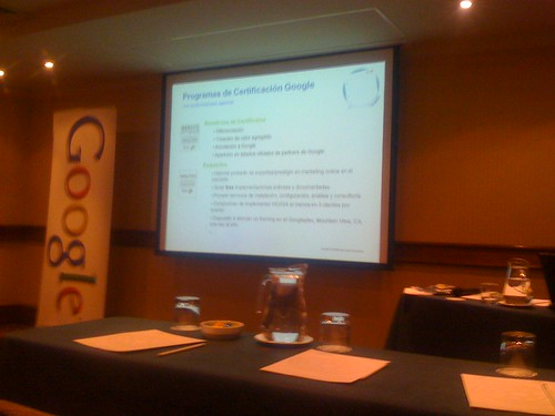 Adwords Training