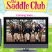 The Saddle Club - Series 3