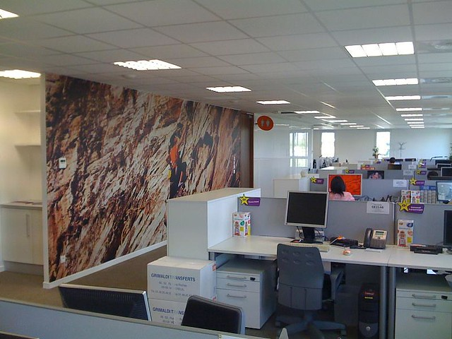 Decorations Murales Home Stagin