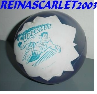 superman_argentinaball1.JPG