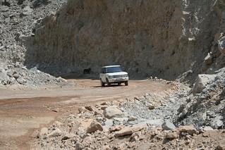Mussandam off-road 041